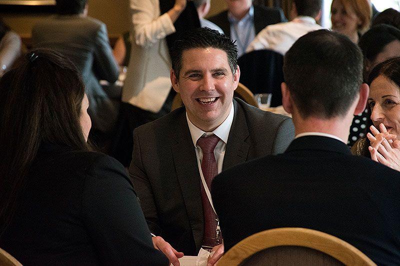 HR Strategy Forum