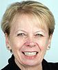Annette Capper : HR Strategy Forum
