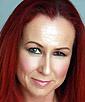 Emma Smythe : HR Strategy Forum