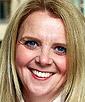 Jayne Casey : HR Strategy Forum