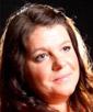 Jessica Sandberg : HR Strategy Forum
