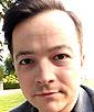 Jordan Pettman : HR Strategy Forum