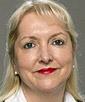 Julie Sharp : HR Strategy Forum