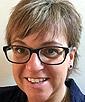 Lucy Dodd : HR Strategy Forum