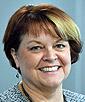 Lynn Collier : HR Strategy Forum