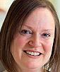 Lynne Connolly : HR Strategy Forum