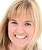 Melanie Lepine : HR Strategy Forum