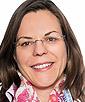 Sandra Heiland : HR Strategy Forum